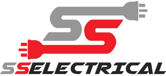 S S Electrical Solutions Limited | Electrician Newark | Heating and Electrical Newark | Boiler Installation Newark